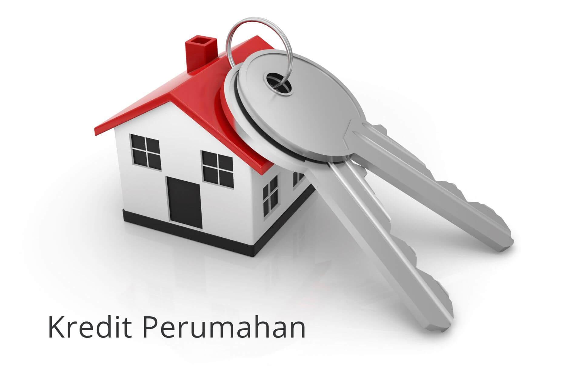 Kredit Perumahan atau Kredit Perumahan BRI dengan cicilan perumahan subsidi kpr rumah dan rumah kpr 2021